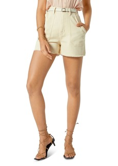 Joie Hauser Shorts