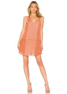 Joie Hirani Dress