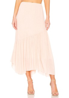 Joie Hiwalani B Skirt