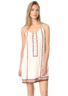 Joie Horlane Dress