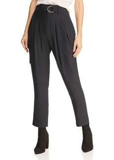 Joie Ianna Tapered Pants