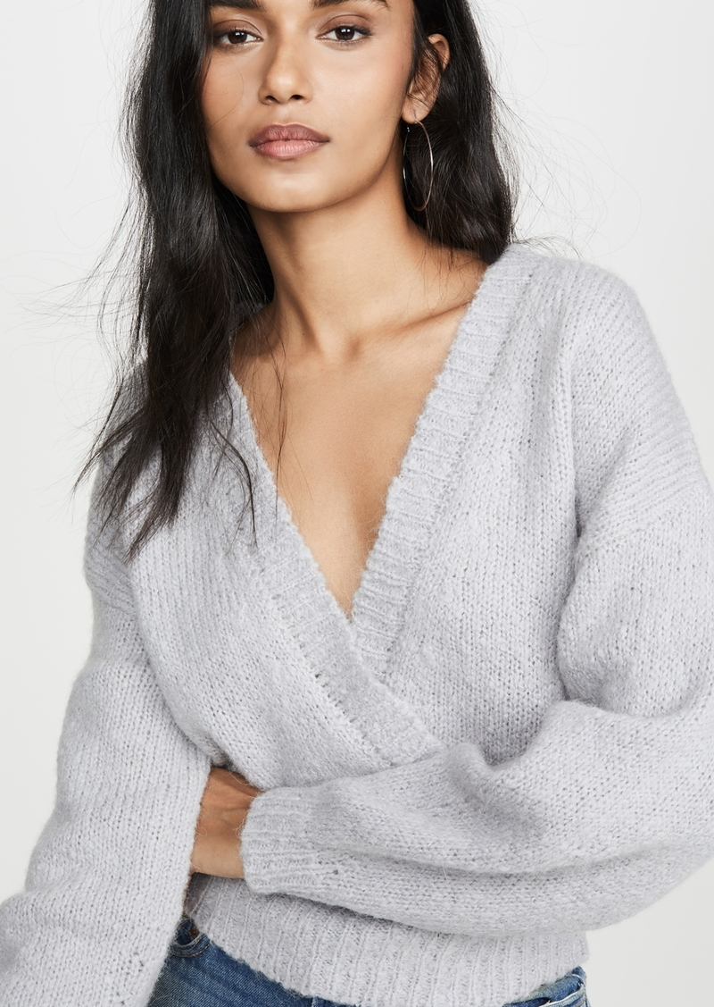 Joie Indie Sweater