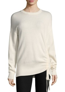 Joie Iphis Drawstring Sweater