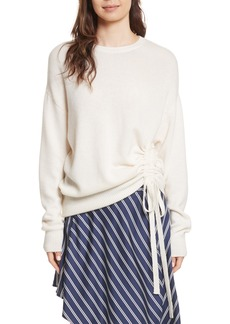 Joie Iphis Wool & Cashmere Sweater
