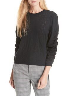 Joie Itana Sweater