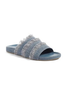 Joie Jaden Slide Sandal (Women)