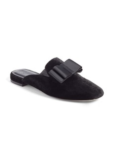 Joie Jean Bow Loafer Mule (Women)