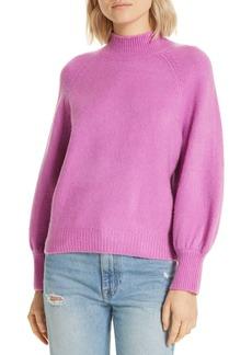 Joie Jenlar Turtleneck Sweater