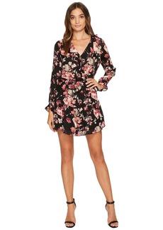 Joie Joada Dress