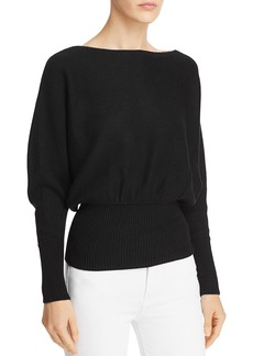 Joie Jordie Merino Wool Sweater