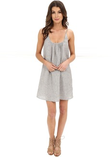 Jorell Dress