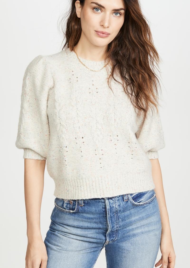 Joie Joza Sweater