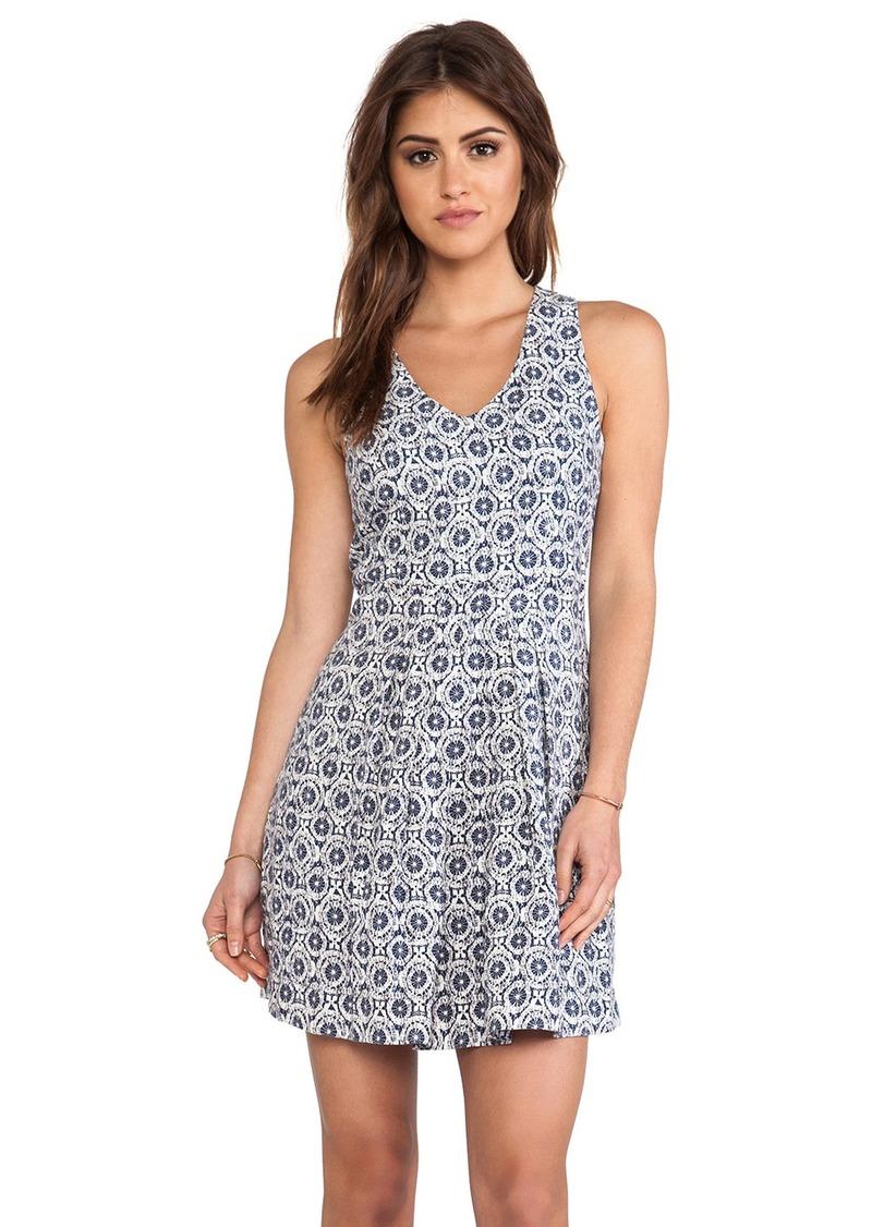Joie Kada Dress