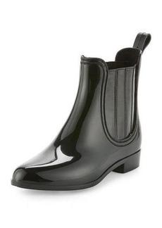 Joie Kada Rubber Rain Bootie