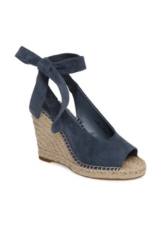 Joie Kael Wedge Sandal (Women)