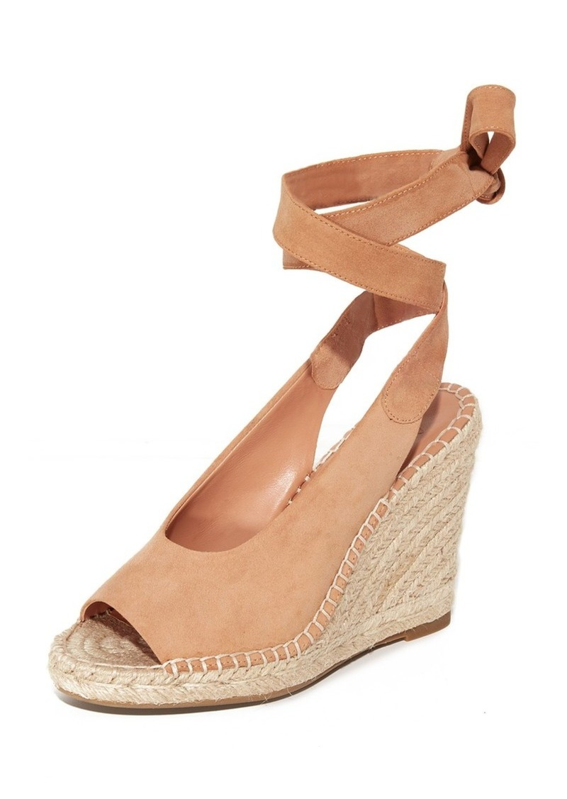 14a35085267 Joie Joie Kael Wedges