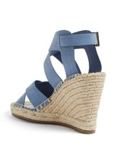 Joie Kaelyn Espadrille Wedge Sandal (Women)