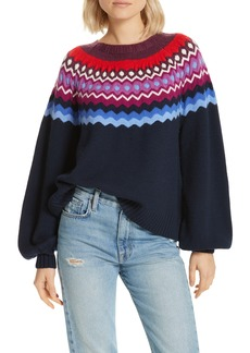 Joie Karenya Sweater
