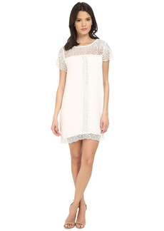 Joie Kastra Lace Dress
