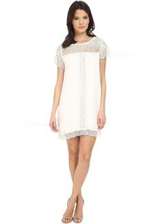 Joie Kastra Lace Dress