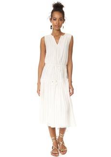 Joie Klea Dress