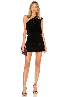 Joie Kolda Dress in Black. - size S (also in XS, XXS)