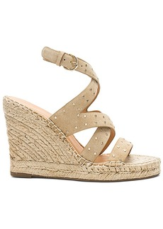 Joie Korat Wedge