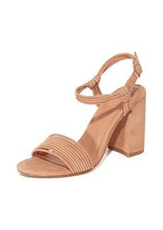 Joie Laddie Sandals