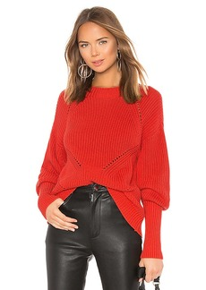 Joie Landyn Sweater