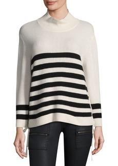 Joie Lantz Mariner Sweater