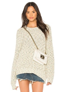 Joie Lanzo Sweater