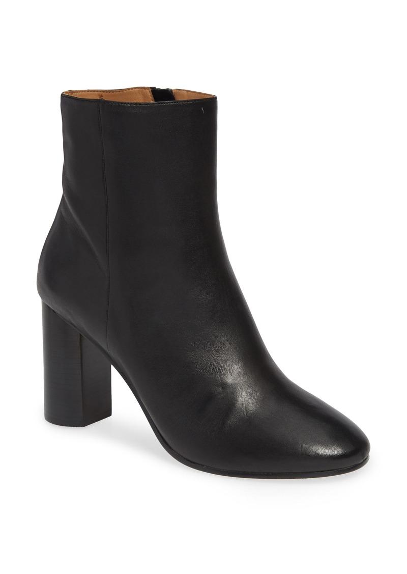 e3e0b2c95f Joie Joie Lara Bootie (Women) | Shoes