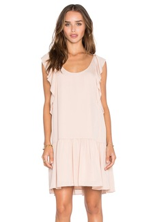Joie Larose Dress