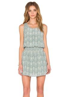 Joie Lawska Dress