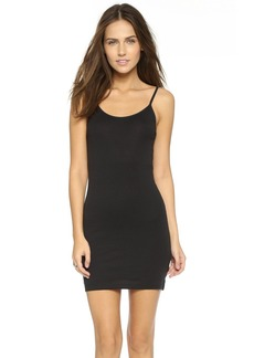 Joie Layering Slip Dress