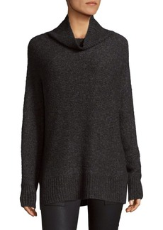 Joie Lehi Cowlneck Sweater