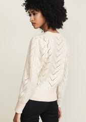 Joie Leti Sweater