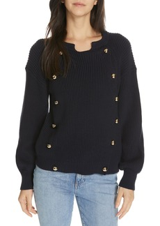 Joie Libera Sweater
