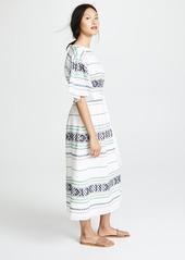 Joie Lilianaly Dress