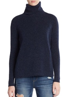 Joie Lizetta Turtleneck Sweater