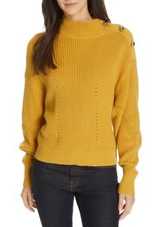 Joie Lusela Sweater