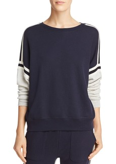 Joie Macrina Sweater
