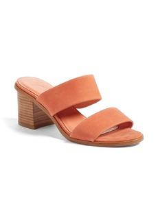 Joie Maha Slide Sandal (Women)