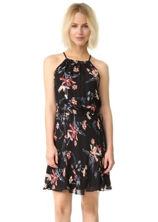 Joie Makana Dress