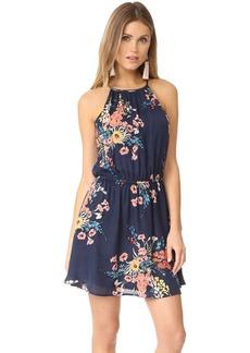 Joie Makana E Dress