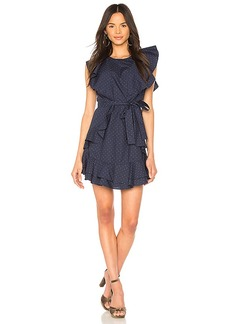 Joie Malachy Dress
