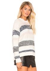 Joie Marelda Sweater