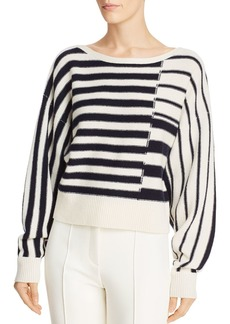 Joie Maridel Sweater