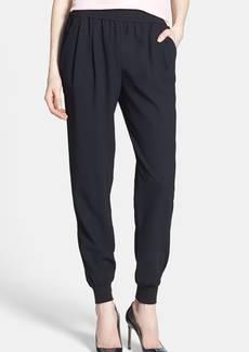 Joie 'Mariner B.' Track Pants