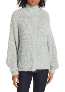 Joie Markita Sweater